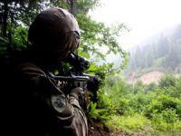 PKK'nın hain planı deşifre oldu