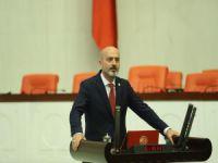 Bursa'da Denizcilik Fakültesi için dev adım