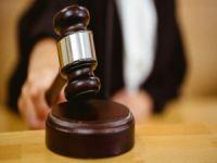 Bursa'da Yargıtay'dan emsal karar!