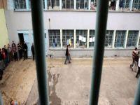 Türkiye'ye 137 yeni cezaevi!