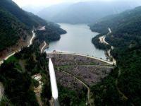 Bursa'nın ne kadar suyu kaldı?