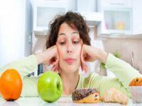 Diyetle ilgili bilinmeyen 15 yanlış