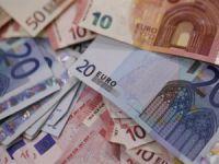 EIB Türkiye'ye kredi vermeyi durdurdu!