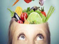 Beyin dostu beslenme için uyarılar!