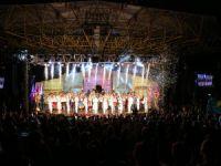 Bursa Büyükşehir'den konser açıklaması!