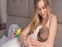 Emziren annelere 5 önemli yaz uyarısı!