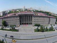 TCDD'nin tarihi binası Medipol Üniversitesi'ne verildi!