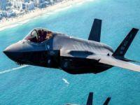 Savunma Sanayii'sinden F-35 açıklaması
