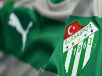 Erdem'den Bursaspor için iki teklif