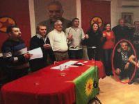 MİT ve Emniyet'ten Bursa'da ortak operasyon