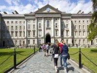 Özel üniversite ücretleri zamlandı
