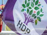 HDP'li başkanlar tutuklandı!