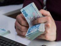 Hükümetten memur maaşları için yeni teklif