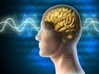 Sağlıklı bir beyin için ruh sağlığı önemli