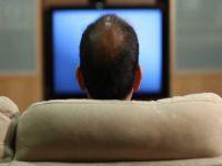 Televizyon karşısında uyuyanlar dikkat!