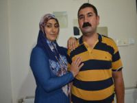 Bursa'da bir anlık öfke hayatlarını kararttı!