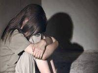 FBI çocuk istismarcılarının peşinde