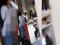 Bakan Gül'den Emine Bulut cinayetine dair açıklama