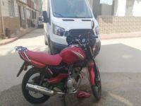 Bursa'da çalıntı motosikletle kaza yaptı