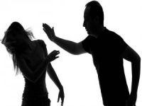 Şiddete maruz kalan şiddet uyguluyor