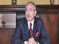Mardin Valisi'den 'hediye' açıklaması