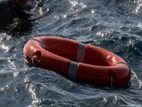 Göçmen faciası: 40 ölü