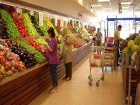 Gıda fiyatlarında rekor artış!
