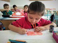 Bursa'da okullar yeni eğitim dönemine hazır