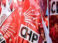 CHP'li başkanlardan Erdoğan'a çağrı