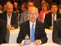 Kılıçdaroğlu'ndan hükümete 5 çağrı