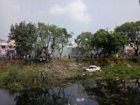 Havai fişek patlaması: En az 15 ölü