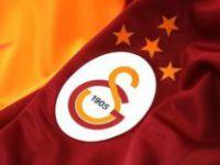 Ziraat Türkiye Kupası'na veda etti