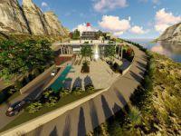 Mudanya'nın gurur projesi