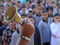 MEB'den yeni okul zili ve şarkısı