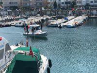 Bursa'da denizden çıkan cesetin kimliği belirlendi
