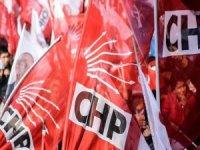 CHP'nin A takımı belli oldu!