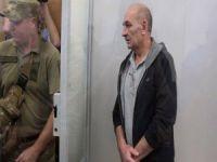 Rusya ile Ukrayna arasında esir takası