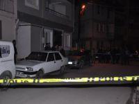 Bursa'da dünür cinayeti!