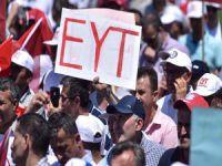 Erdoğan'dan EYT talimatı