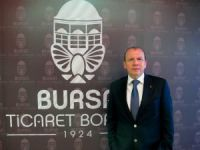 Bursa'da faiz indirimi beklentisi