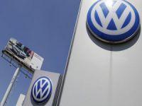 Volkswagen fabrikası ile ilgili flaş açıklama