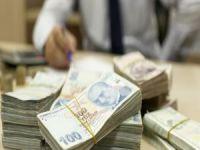 Bankalar Birliği'nden borç açıklaması