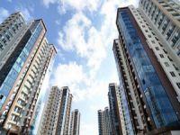 Kredili konut satışları yüzde 168 arttı!