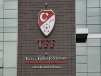 Bursaspor'a 3 puan silme cezası!