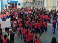 İstanbul'da 14 okul bugün de tatil