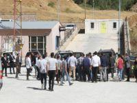Öğrenci servisi devrildi: 2 ölü, 4 yaralı