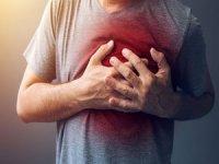 Gençlerdeki ani kalp krizinin sebebi!