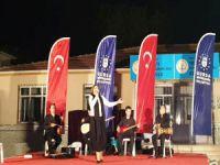 Bursa'da Orkestradan güz konserleri!
