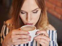 Kahvenin doğru tüketimine dikkat!