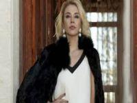 Ceren Bozoğlu'na Aleyna Tilki benzetmesi